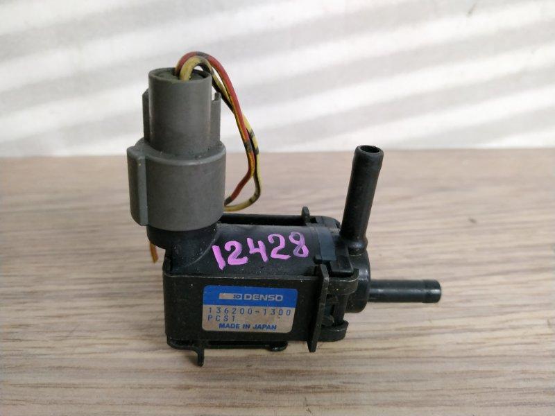 Датчик вакуумный Honda Odyssey RA1 F22B 1994 136200-1300