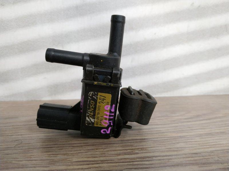 Датчик вакуумный Honda Saber UA5 J32A 1998 136200-2470