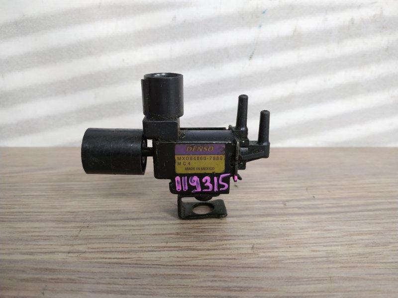 Датчик вакуумный Honda Inspire UA4 J25A 084860-7880