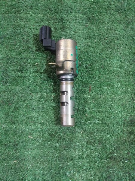 Клапан vvt-i Toyota Will Cypha NCP70 2NZ-FE 21011-0340