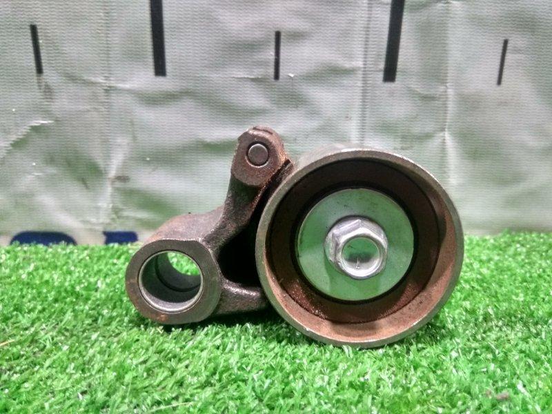 Ролик навесного оборудования Mazda Titan SYF6T RF 2000 RF5C12750 ГРМ , с аукционного авто, 128,9 т.км.