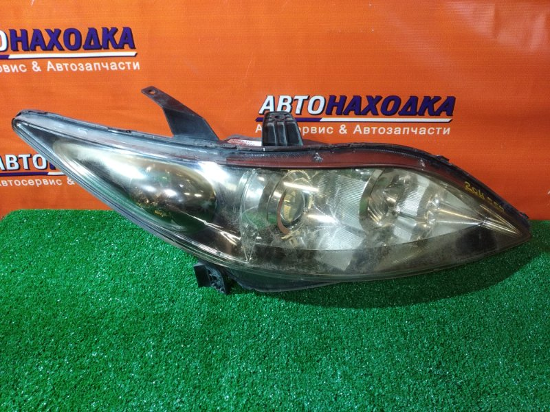 Фара Honda Elysion RR1 2004 правая P3877 1MOD, КСЕНОН