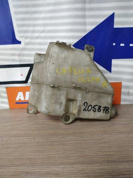 Бачок омывателя Mazda Capella GWER FS-DE