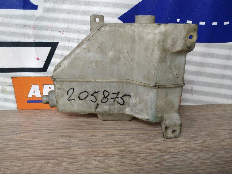 Бачок омывателя Mazda Capella GFEP FP-DE