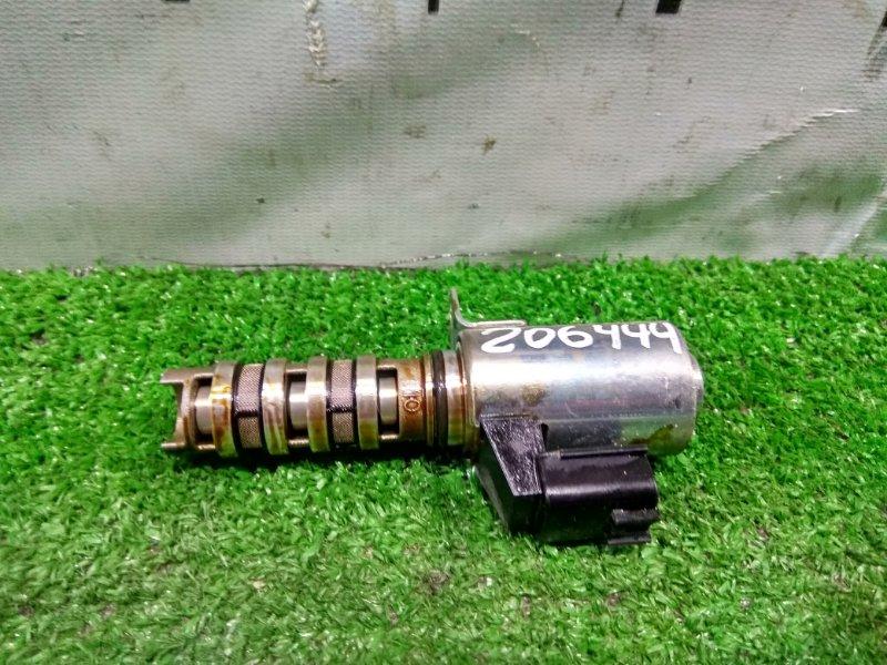 Клапан vvt-i Nissan Teana J32 VQ25DE 2008 передний правый 23796JA10B правый