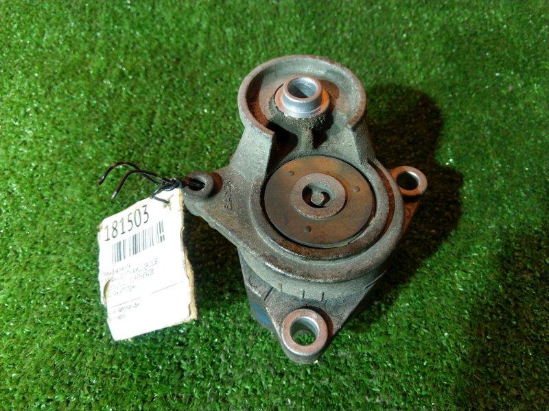 Ролик натяжной Nissan Teana J31 QR20DE Натяжитель