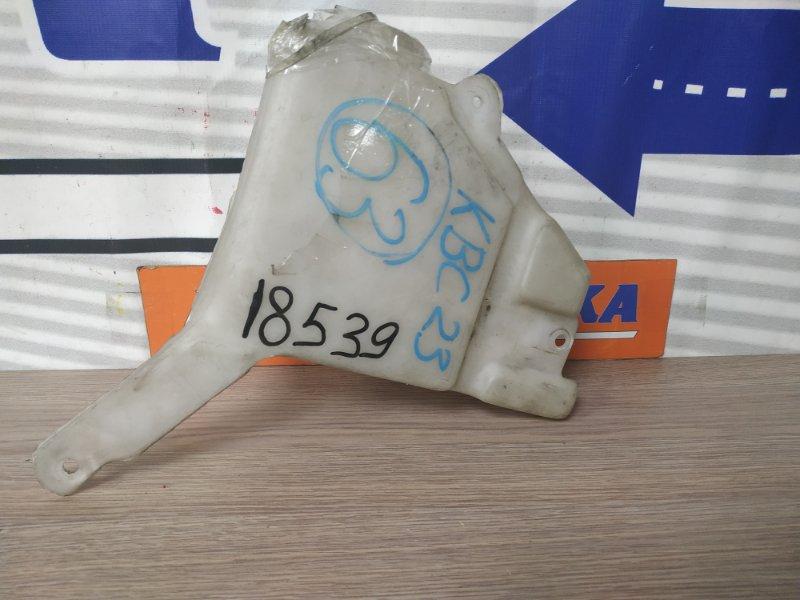 Бачок омывателя Nissan Vanette Serena KVC23 под 2 мотор/К64