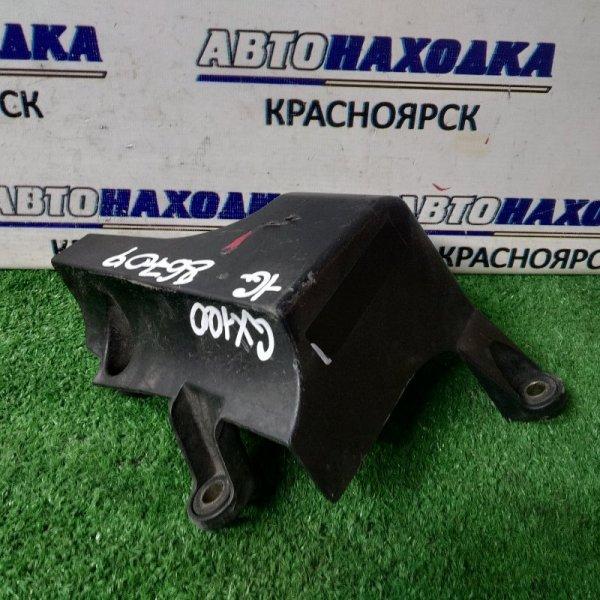 Крышка гбц Toyota Mark Ii GX100 1G-FE накладка мал на генер/GX110