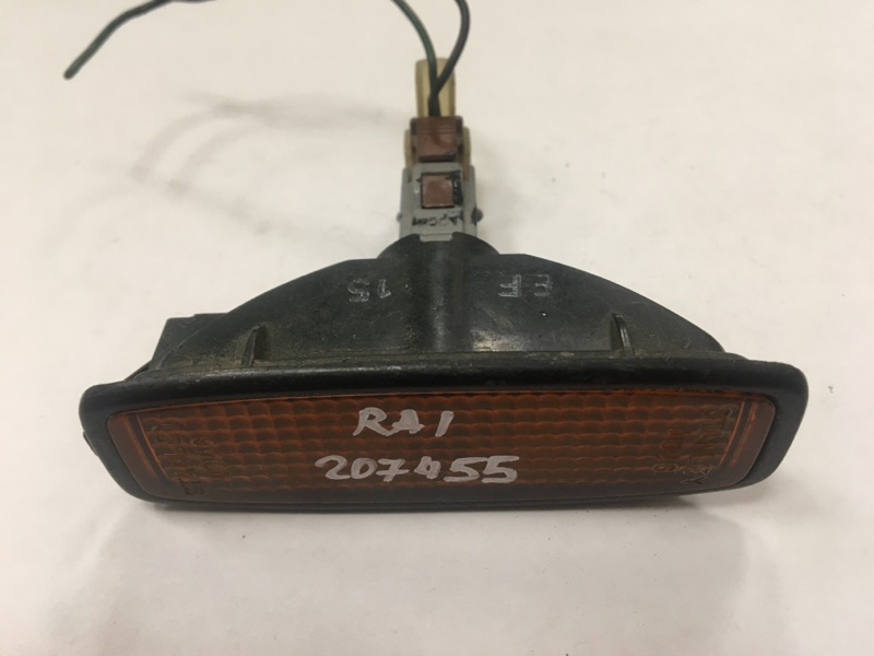 Повторитель в крыло Honda Odyssey RA1 1994 4046 CE1/CD3