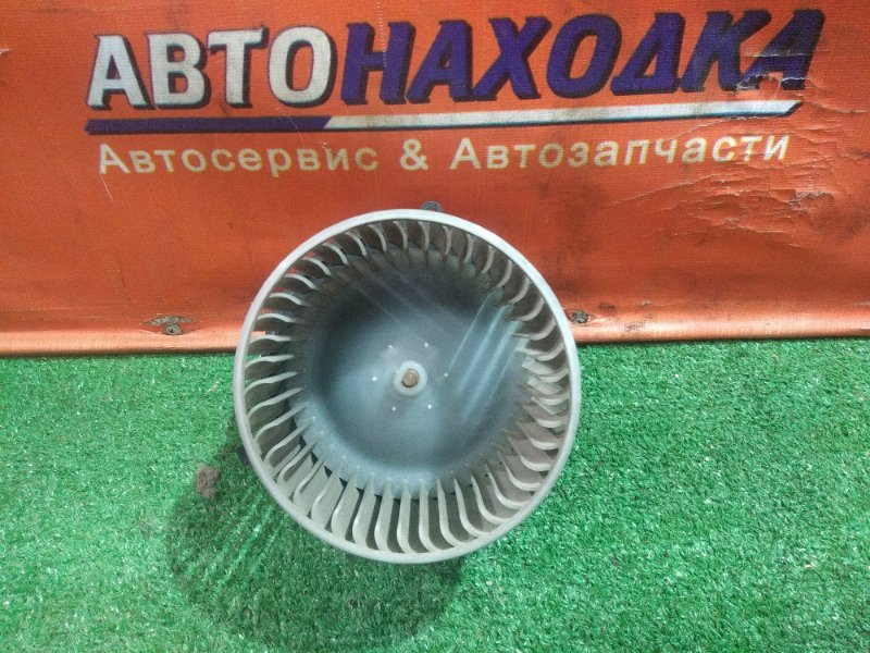 Мотор печки Daihatsu Terios J111G EF-DEM 272500-0411 TERIOS KID J131G