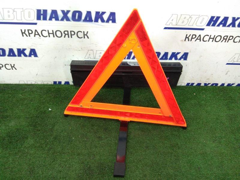 Знак аварийной остановки Nissan Qashqai KJ10 MR20DE 2007 был мотор печки Raum-20 штатный, в