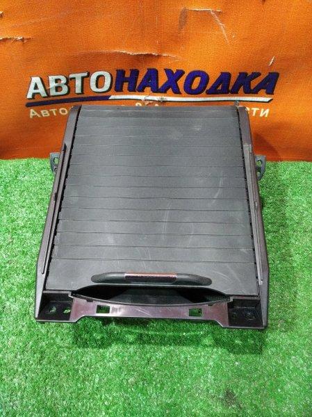 Подстаканник Honda Airwave GJ1 L15A
