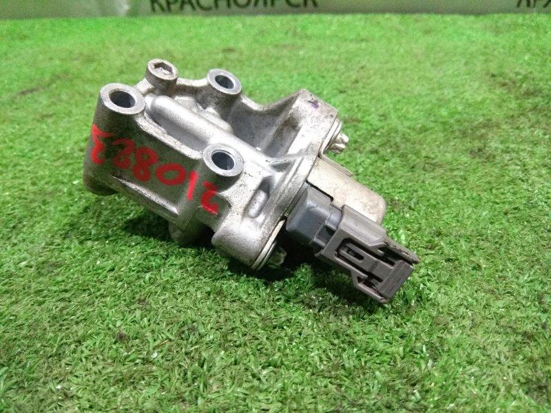 Клапан vvt-i Honda Mobilio Spike GK1 L15A 2002 С контрактного ДВС со VTEC, пробег 15 т.км.