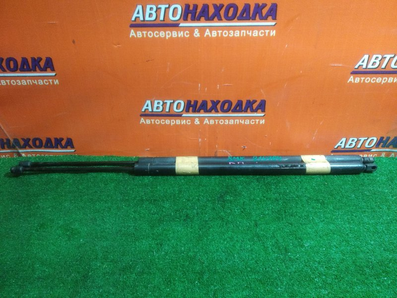 Амортизатор багажника Honda S-Mx RH1 B20B 2001 КОМПЛЕКТ
