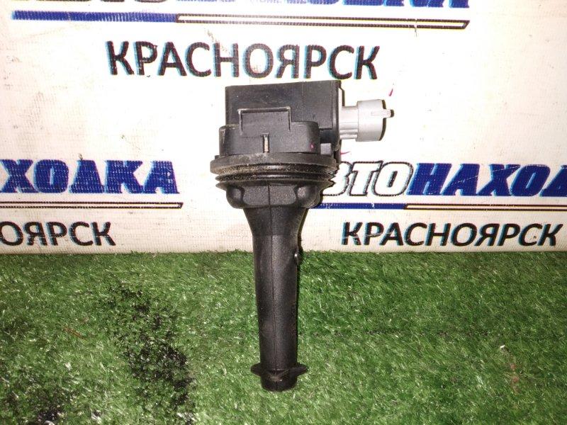 Катушка зажигания Volvo C30 MK38 B5244S 2006