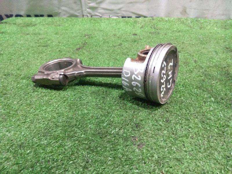 Поршень Honda Hr-V GH2 D16A 0 малый размер(P2C),с шатуном, под малый коленвал D шатуна внутр =42