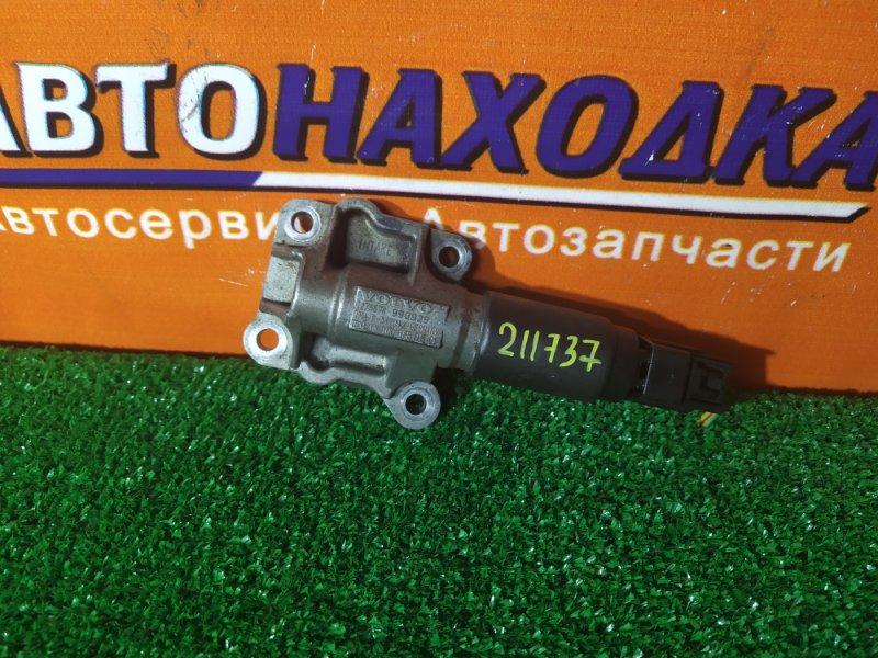 Клапан vvt-i Volvo V70 f-347042 / 13100158