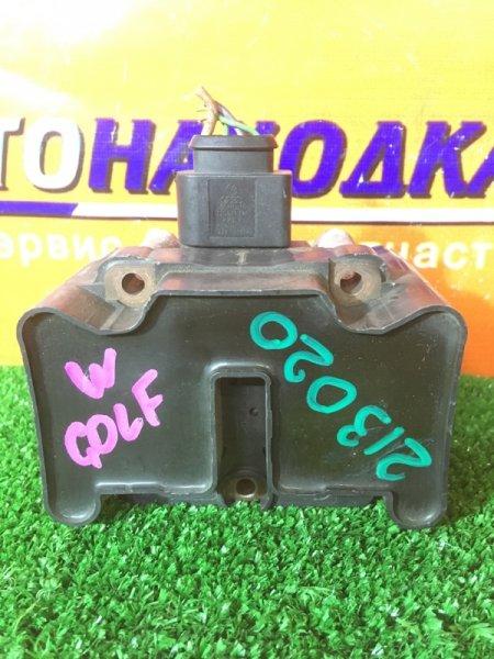 Катушка зажигания Volkswagen Golf 032905106B