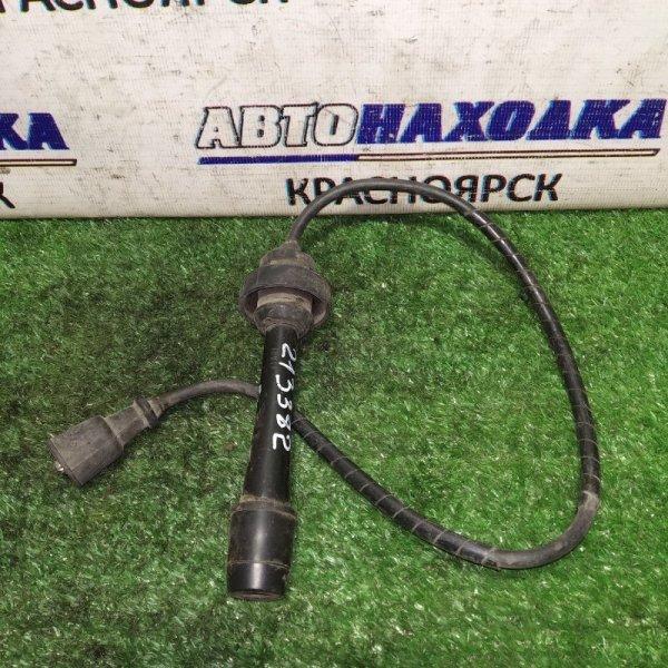 Провод высоковольтный Mazda Capella GWEW FS-DE 1997 длинный