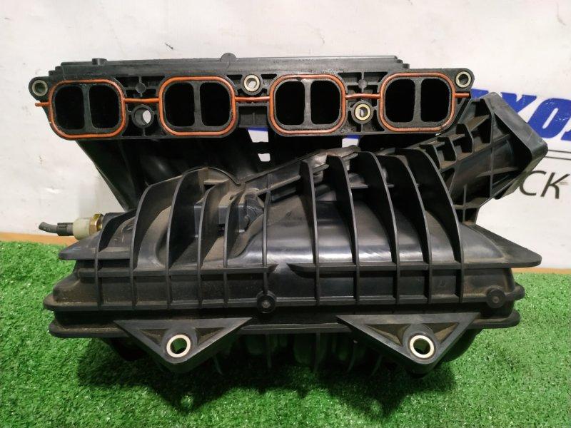 Коллектор впускной Toyota Opa ACT10 1AZ-FSE впуск пластик