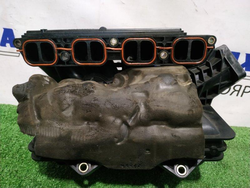 Коллектор впускной Toyota Vista AZV55 1AZ-FSE впуск