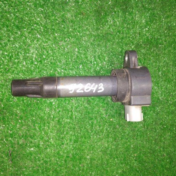 Катушка зажигания Suzuki Aerio RB21S M15A 33400-7661
