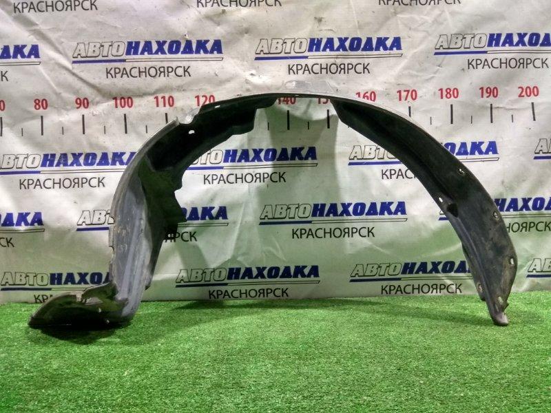 Подкрылок Honda S-Mx RH1 B20B 1996 передний левый 74151-S70-000 FL