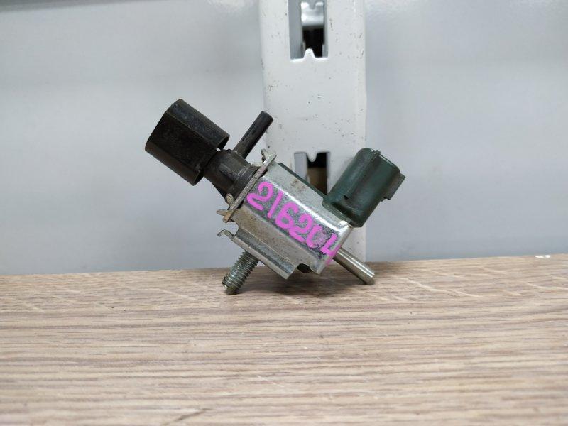 Датчик вакуумный Mazda Atenza GH5FS L5-VE K5T46590