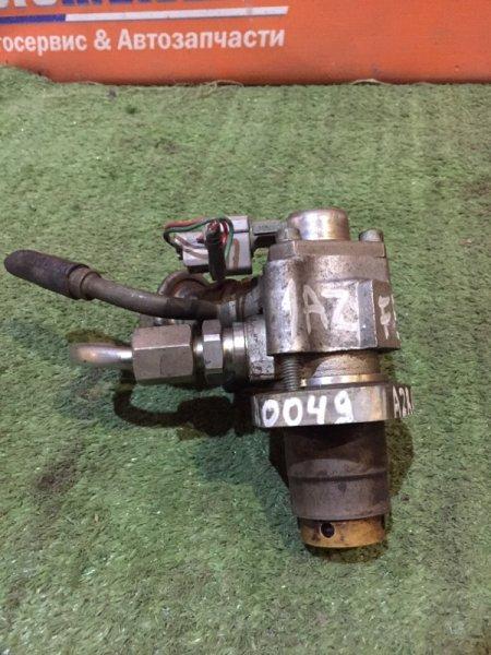 Тнвд Toyota Voxy AZR60G 1AZ-FSE 2001 201210091