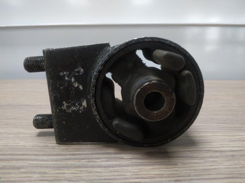 Подушка редуктора Mazda Cronos GE5P K8-ZE 1991 передняя GA2A39050