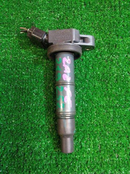 Катушка зажигания Toyota Blade AZE15# 2AZ-FE 90919-02244 IPSUM ACM21