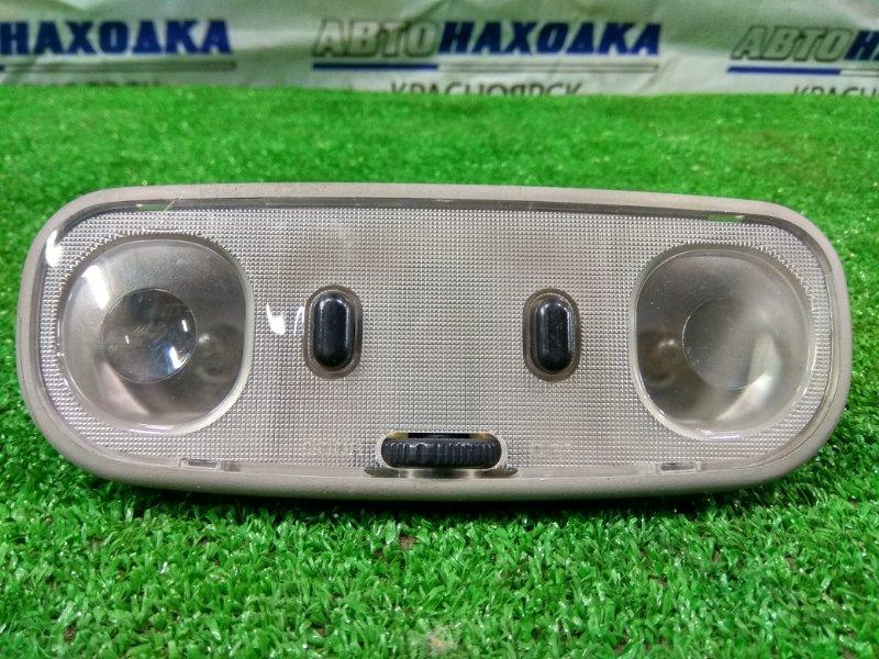 Плафон салона Mazda Bongo Friendee SGEW FE-E 1999 передний FD0369970E-03 передний