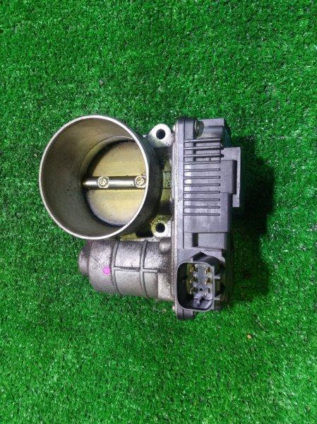 Заслонка дроссельная Nissan Serena TC24 QR20DE RME60-05 ЭЛЕКТРО, SERA576-01