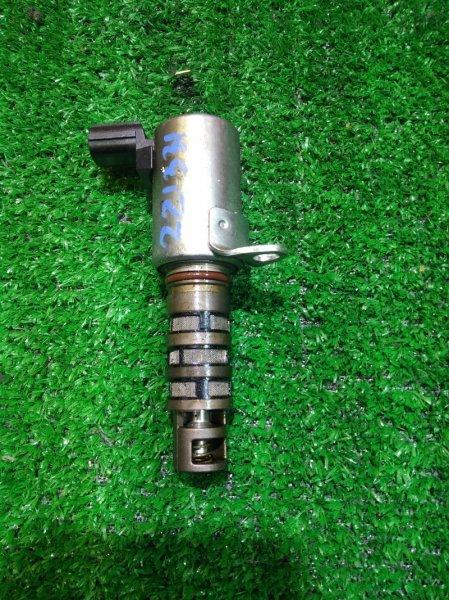 Клапан vvt-i Honda Stepwgn RG1 K20A RBB