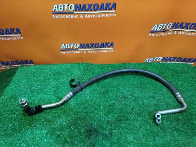 Трубка кондиционера Honda Saber UA4 J25A