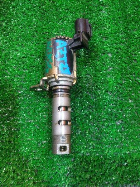 Клапан vvt-i Toyota Avensis AZT250 1AZ-FSE 01.2004 15330-28020