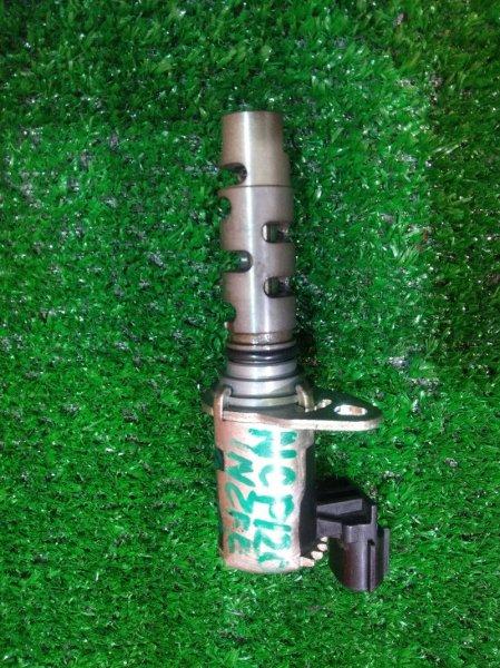 Клапан vvt-i Toyota Ractis NCP120 1NZ-FE 15330-21020
