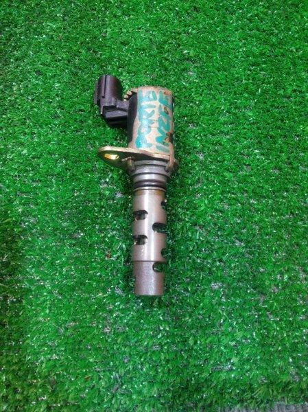 Клапан vvt-i Toyota Porte NNP11 1NZ-FE 15330-21020