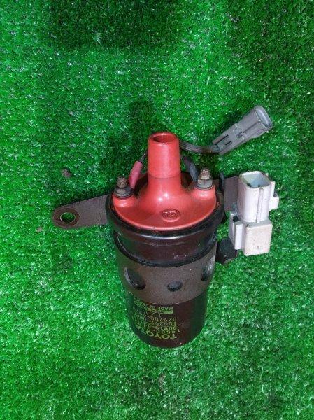 Катушка зажигания Toyota Mark Ii GX100 1G-FE 09.1996 19500-70030 CHASER GX100