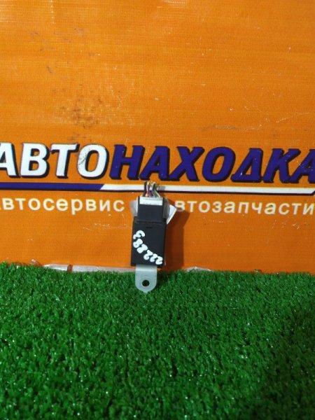 Блок управления дверьми Honda Logo GA3 D13B 061700-4200