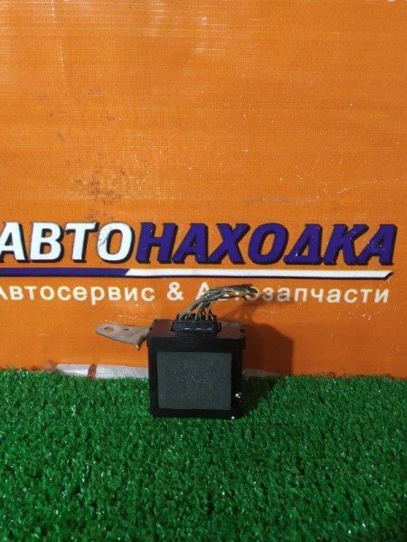 Блок управления Toyota Sprinter AE110 5A-FE 88650-1A890 блок управления кондиционером