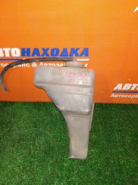 Бачок расширительный Honda Partner EY7 D15B 1995