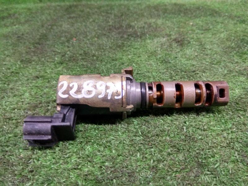 Клапан vvt-i Toyota Ipsum ACM21W 2AZ-FE 2001 15330-28020