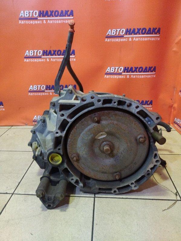 Акпп Mazda Atenza Sport GY3W L3-VE K12-7