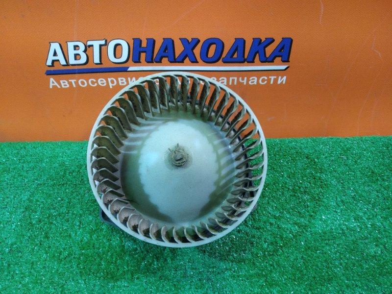 Мотор печки Mitsubishi Mirage Dingo CQ2A 4G15 502726-0890, 894000-0111,