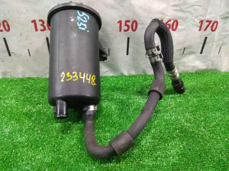 Бачок гидроусилителя Bmw 525I E60 M54B25 2003 10617210