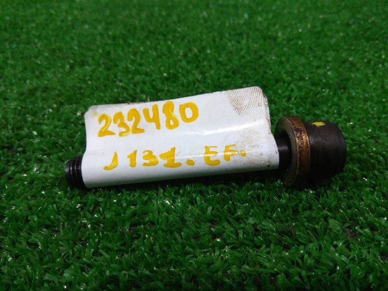 Болт гбц Daihatsu Terios Kid J131G EF-DEM 1998 L=82мм