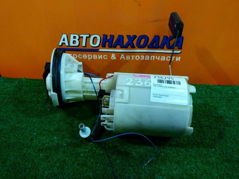 Бензонасос Mini Cooper R50 W10B16A