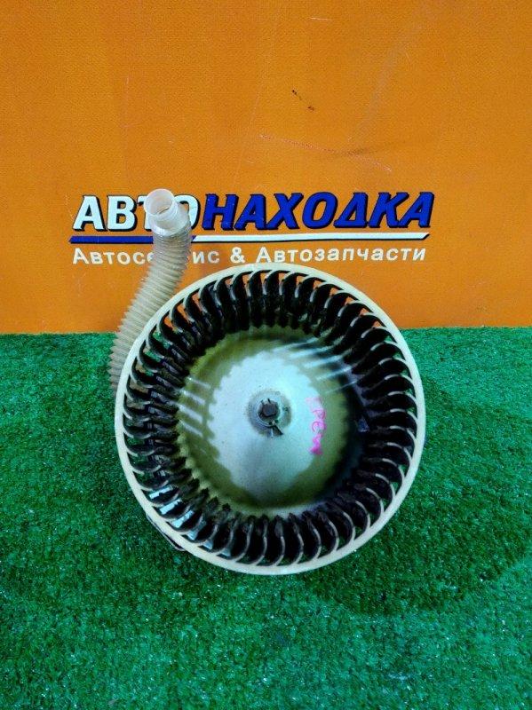 Мотор печки Mazda Tribute EPEW YF-DE 894000-0202, HB111-ED38A03