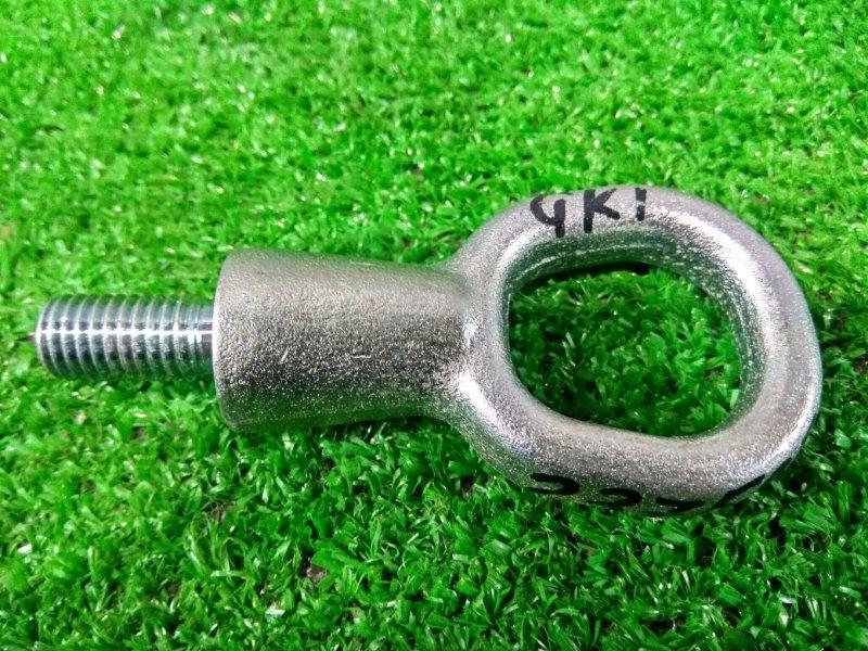 Буксировочный крюк Honda Mobilio Spike GK1 L15A